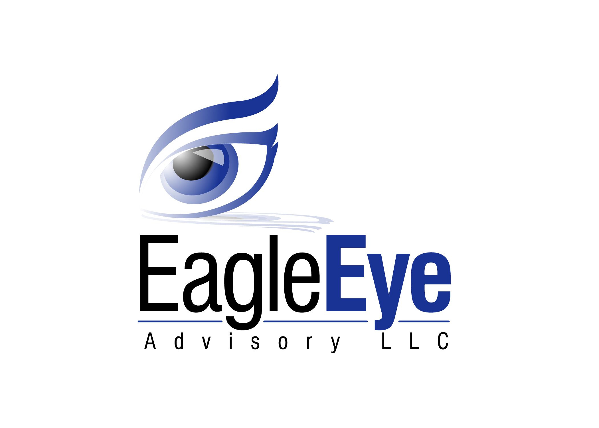 steve a schaefer at eagle eye advisory llc wealthminder steve schaefer crd 5085596 is an investment advisor representative working at eagle eye advisory llc in lewis center oh and has over 11 years of
