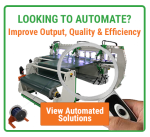 Miller Weldmaster Automated Solutions Popup