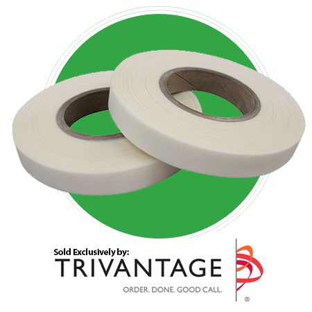 ss71 tape sold by Trivantage