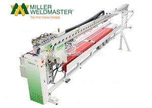 i7500w machine