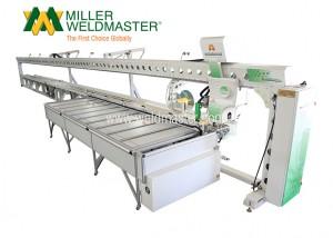 i6500w Welding Machine