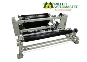 Bi-Directional Welding Machine Image