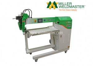 T300 Extreme Shade Welder Machine