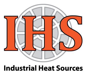 IHS-logo-web-transparent