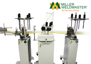 Picture of Filter Sewing Welder