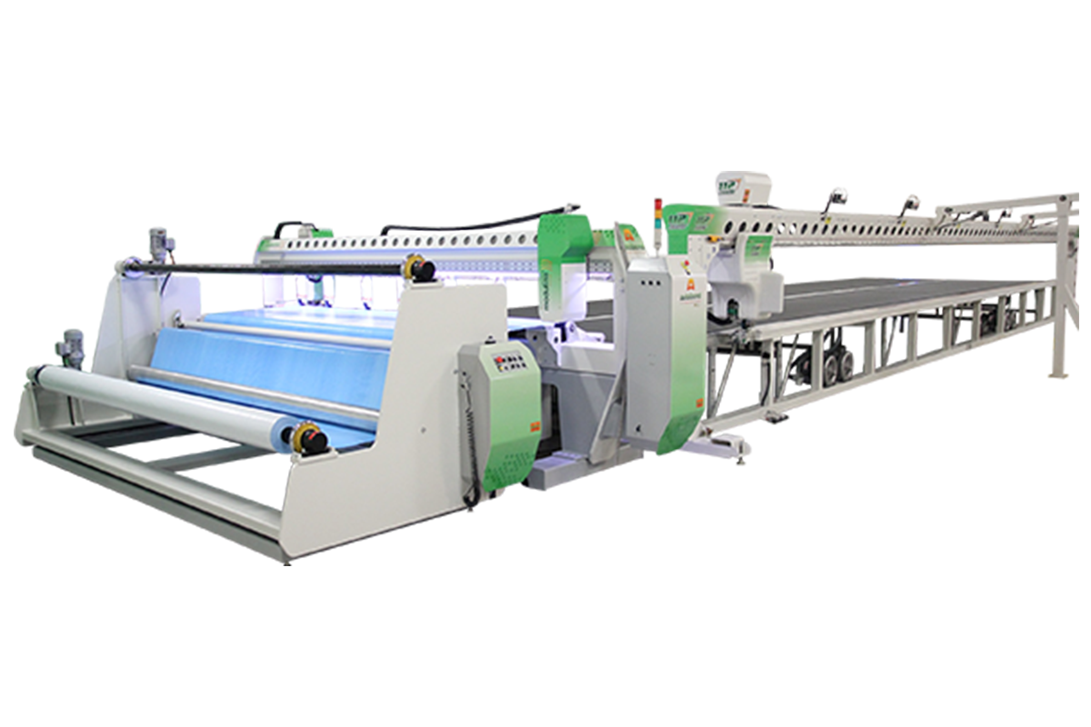 Sheeter and Welding Solution