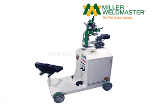 104 Traveling Welding Machine