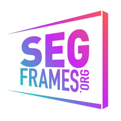 SEGFrames.org