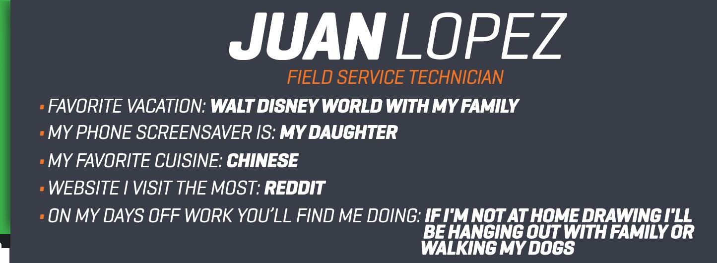 Juan Bio
