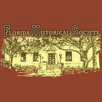 FL Frontiers