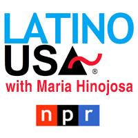 Latino USA