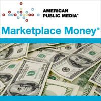 Marketplace Money