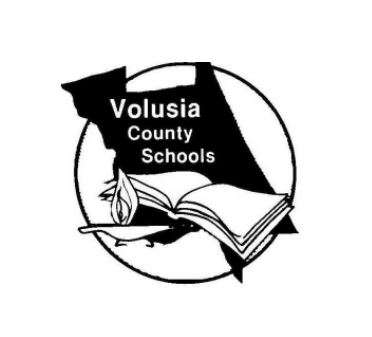 "Volusia County Teachers ""Working To Contract"" To Highlight"