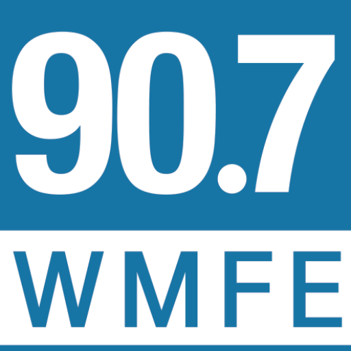 90 7 wmfe public radio for central florida primary provider of npr and classical music. Black Bedroom Furniture Sets. Home Design Ideas