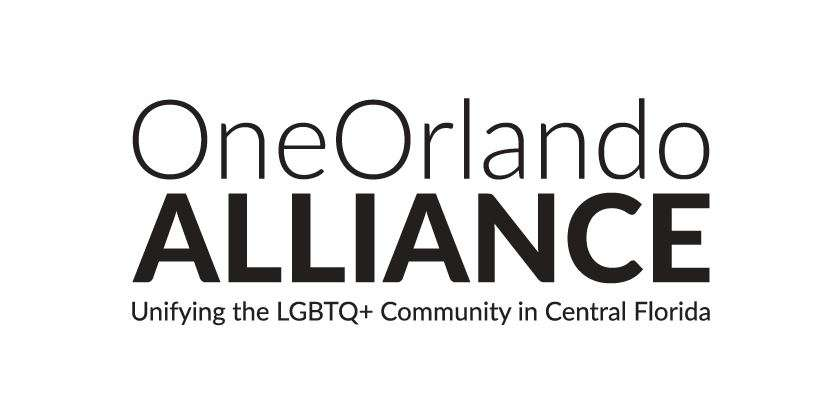 Photo: The One Orlando Alliance.