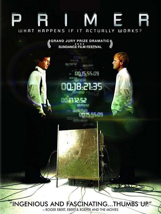 Image: Primer, imdb.com