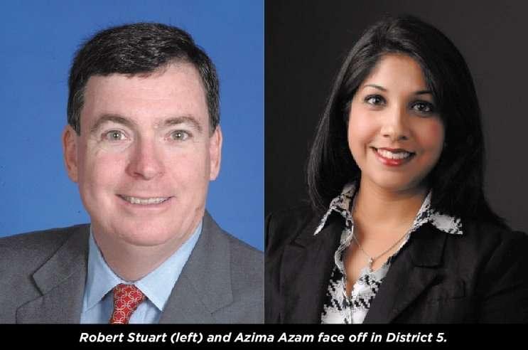 Image: Stuart, Azam District 5, Orlandoweekly.com