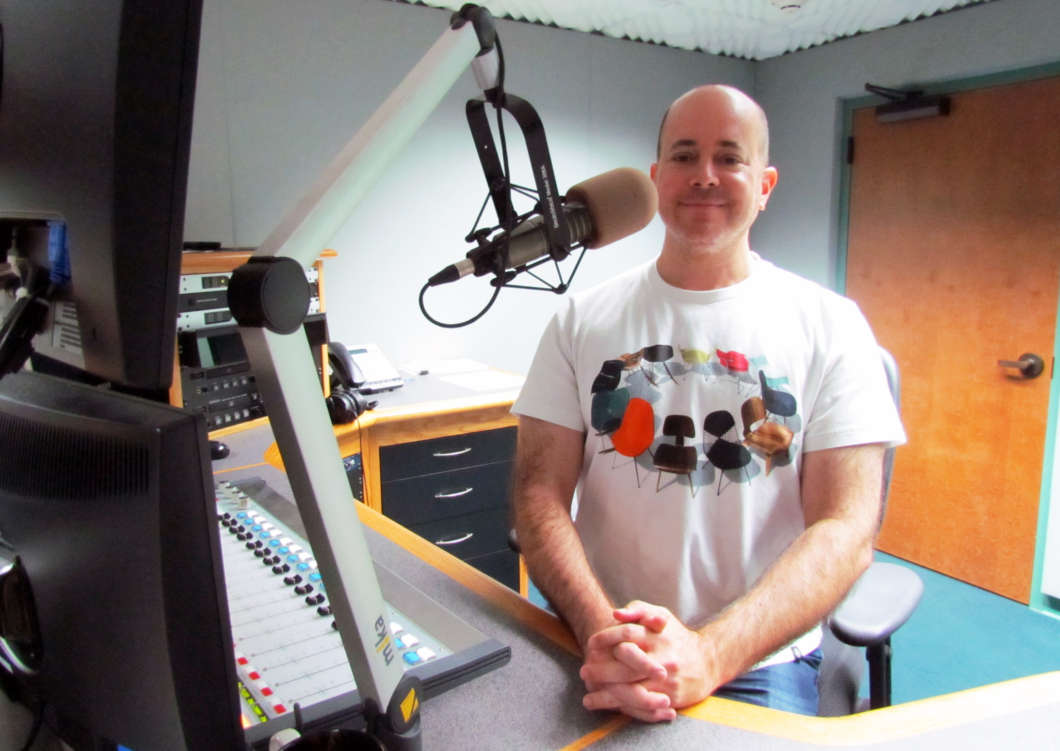 Every Friday afternoon, Mark Baratelli, publisher of  The Daily City, shares his picks for can't-miss weekend events in Central Florida.