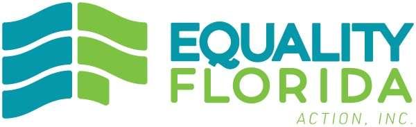 Image: Equality Florida Logo ,www.eqfl.org