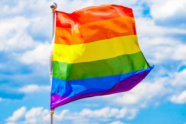 Representatives from LGBTQ groups in 11 states including Florida will meet with local leaders, police enforcement, and tourism representatives at the Pose conference to discuss best practices for making Pride events more inclusive. Photo: Flickr Creative Commons