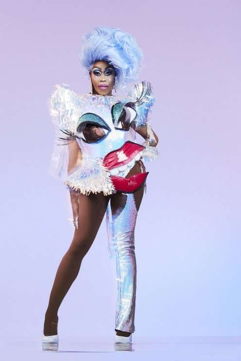Image: Monique Heart, RuPaul's Drag Race Wikipedia page