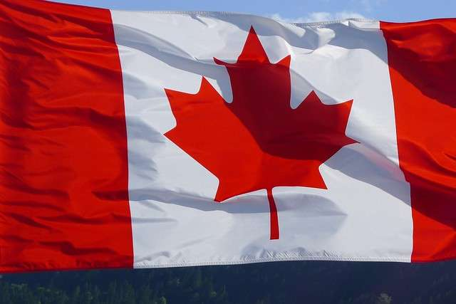 Canadians could be allowed to stay longer in the country if a new bill passes. Photo: Flickr Creative Commons