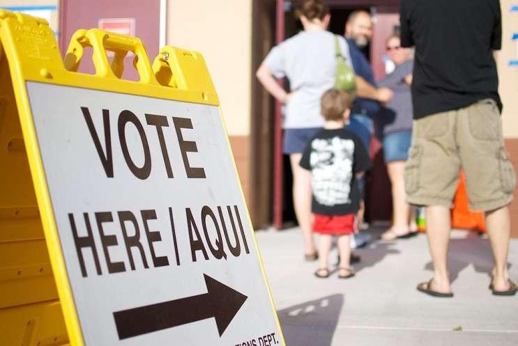 Vote Here, orlandoweekly.com