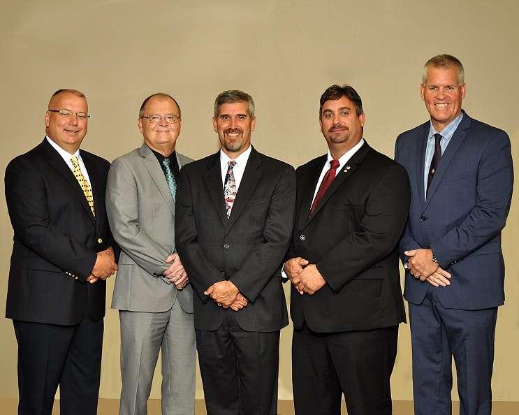 Image: Citrus County Board of Commissioners, citrusbocc.com