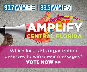 Amplify Central Florida