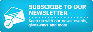 Subscribe to our free eNewsletter!