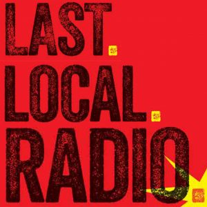 WMNF Fall Fund Drive - Last Local Radio Station @ WMNF Airwaves