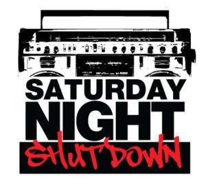 WMNF | Saturday Night Shutdown - WMNF