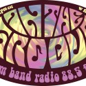 In-The-Groove-Oval-Logo.jpg