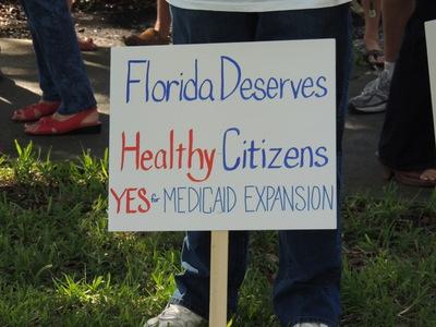 medicaid not tax cuts