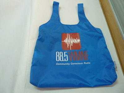 large_WMNF_Grocery_bag