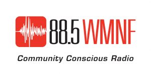 All Station Meeting @ WMNF Studios |  |  |