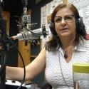 Lisa Montelione