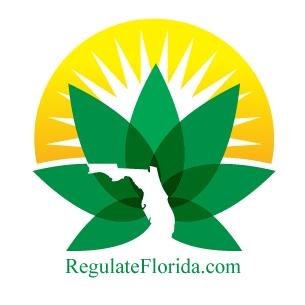 RegulateFlorida.com
