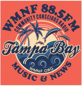 WMNF Board of Directors Meeting @ WMNF Station | Tampa | Florida | United States