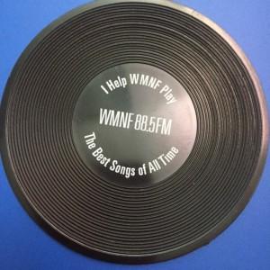 wmnf record coaster2