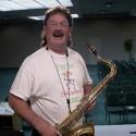 Mike Eisenstadt