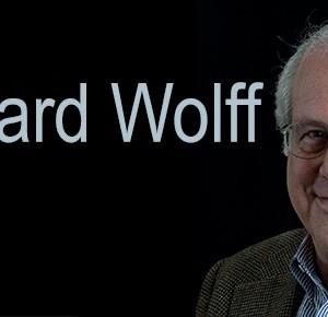 richard-wolff-2