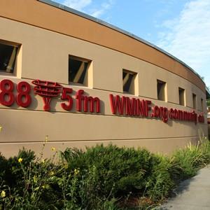 WMNF-west-walkway