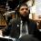 Muslim civil rights attorney in Tampa carries handgun