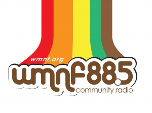 WMNF All Station Meeting @ WMNF | Tampa | Florida | United States