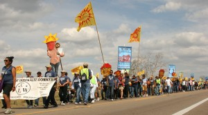 MidPoint Monday March 27: Coalition of Immokalee Workers