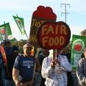 CIW farmworkers vs Publix