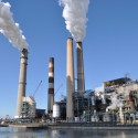 TECO CO2 emissions