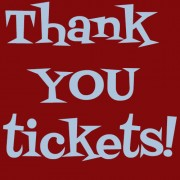 Thank-you-tickets-180x180