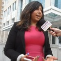 Anna Eskamani of Planned Parenthood of Southwest and Central Florida